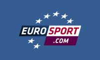 Eurosport-newsletter